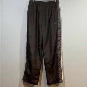 ❤️ Athletic Pants ❤️ 10/$25